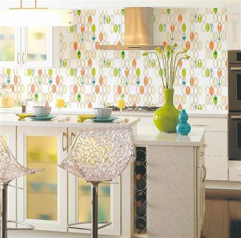 wallpaper ideas for kitchen kitchen wallpaper designs 2017 grasscloth wallpaper