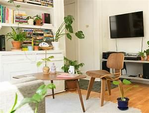 Grüne Wand Selber Bauen : 1001 ideen f r wohnwand selber bauen mit anleitungen ~ Bigdaddyawards.com Haus und Dekorationen