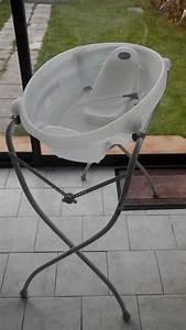 Baignoire Avec Pied : baignoire sur pied b b 9 ~ Edinachiropracticcenter.com Idées de Décoration
