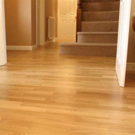 pergo floating floor architecture laminate flooring laminate
