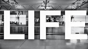 In Life : life explained in 27 seconds youtube ~ Nature-et-papiers.com Idées de Décoration