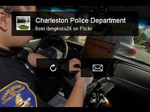 Charleston Police Fight Crime Using Predictive Analytics ...