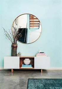 Salon Vert D Eau : d co tapis salon vert d eau 38 tapis salon bleu ikea ~ Zukunftsfamilie.com Idées de Décoration