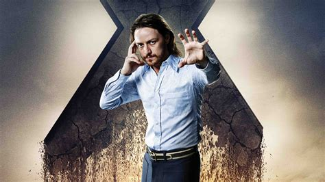 james mcavoy  charles xavier wallpapers hd wallpapers