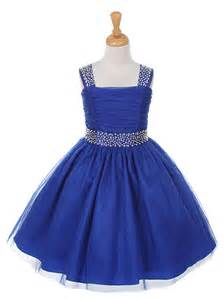 dresses for 6th grade graduation tag white graduation dresses for elementary school