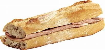 Sandwich Transparent Burger Pngimg Pluspng Freepngimg