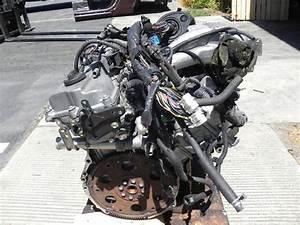 2002 Lexus Rx300 Engine Motor 2wd V6 Es300 Sienna