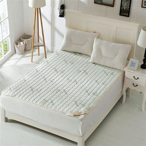 New Mattress For Sale by Sale New Bamboo Fiber Memory Foam Mattress Foldable