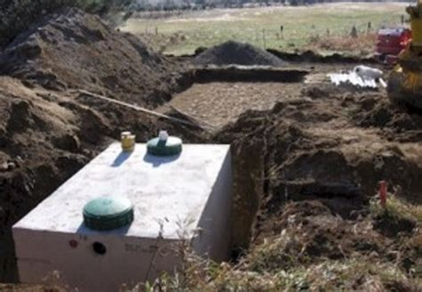 septic system cost septic