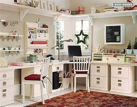 Dream Craft Room  Home Design Ideas Pinterest