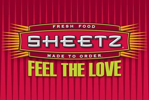 Sheetz cars - News Videos Images WebSites Wiki | ::LOOKINGTHIS COM::