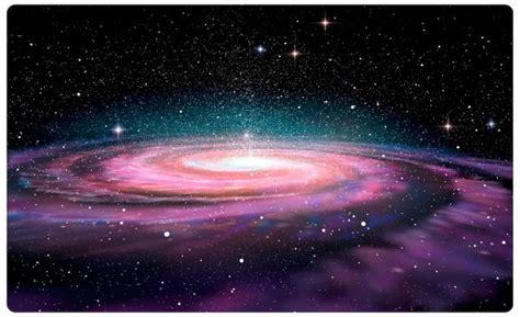 Sterne Planet All Galaxy Weltall Wandtattoo Wandsticker
