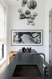 Pierre Paris Design : 17 best images about projects kitchens on pinterest home renovation interior architects and ~ Medecine-chirurgie-esthetiques.com Avis de Voitures