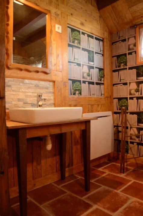 chambre hote luxembourg chambre d 39 hôtes 10g817 à bouy luxembourg aube en