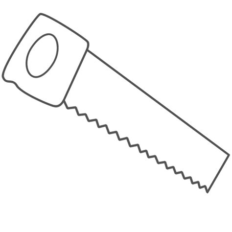 toolbox coloring page tool coloring pages to and print for free