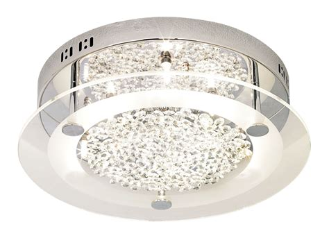 Bathroom Ceiling Fan Light Fixtures by Small Bathroom Ceiling Light Fixtures Sink