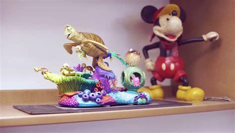 Regular price $15.99 — sold out. Disney Stars on Parade à Disneyland Paris