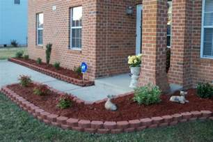 Retaining Wall Planter Ideas by Interior Brilliant Retaining Wall Ideas With Firm And