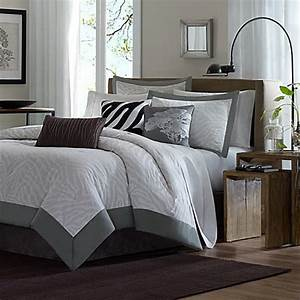 bed bath beyond error With bed bath and beyond king size bedspreads