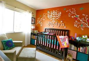 Warm Grey Carpet by Color Psychology For Nursery Rooms Learn How Color