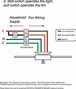 Neutral Safty Switch Wiring Diagram For 74 C10 Mail Login