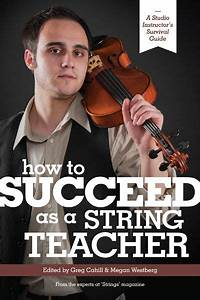 Pin On Lessons  U0026 Tips For String Players