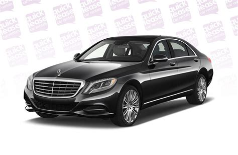 It can be purchased on most major digital movie platforms, such as amazon prime video, vudu, and itunes. Rent 2018 Mercedes S400   Classic Car Hire   Quick Lease Car Rentals