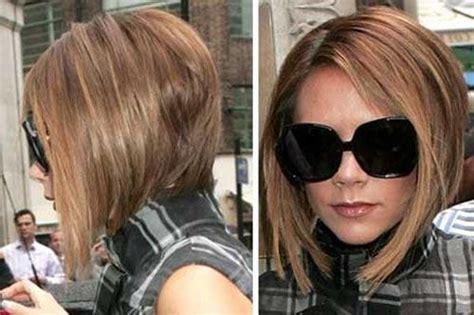 20 Best Of Victoria Beckham Short Haircuts