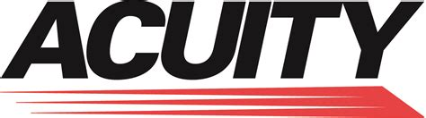 Meet our Partners: Acuity Insurance   Meyer Insurance Agency