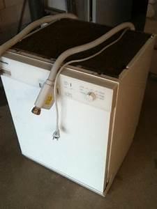 Geschirrspulmaschine miele turfeder einstellen mobel for Geschirrspülmaschine miele