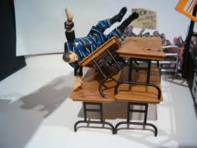 WWE Toys Ladder Match Table