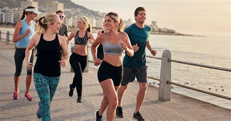 workout partners    fitness routine