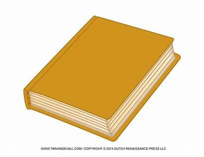 Clip Books Clipart Open Cliparts Blank Report