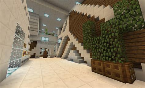 super smart swampy mansion creation minecraft pe maps