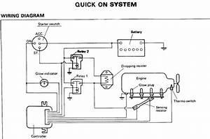 Mf 35 Ignition Wiring Diagram  U2013 Zaiteku