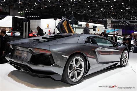 lamborghini aventador metallic grey aventador lp700 4 lp700 39 hr image at lambocars com