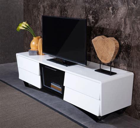designer console tables contemporary white tv console corner unit on legs los angeles