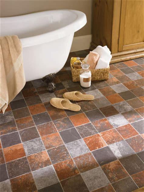fiberglass floors    time   charm