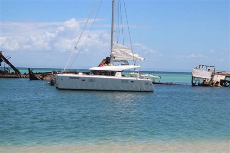 Catamaran Yachts For Sale Australia by Used Lagoon 39 For Sale Yachts For Sale Yachthub