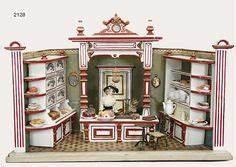 Viktorianisches Haus Kaufen : pin von mini mundus auf das achte weltwunder gr te klosterbibliothek der welt pinterest ~ Markanthonyermac.com Haus und Dekorationen