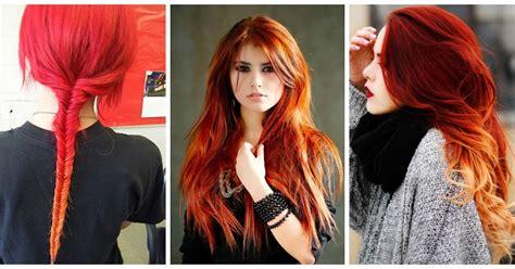 lo mejor en peinados y color de cabello para mujer artes
