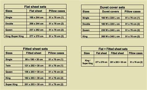 bunk beds walmart size mattress dimensions in cm rv mattress sizes