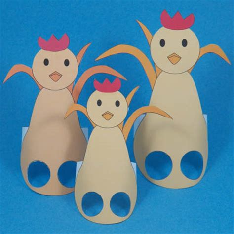 finger puppets puppets   world aunt annies crafts