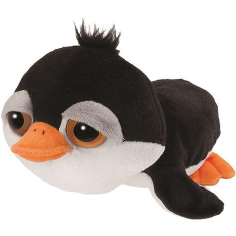 jeux de cuisine pingouin pingouin aux grands yeux jeux peluches le dindon