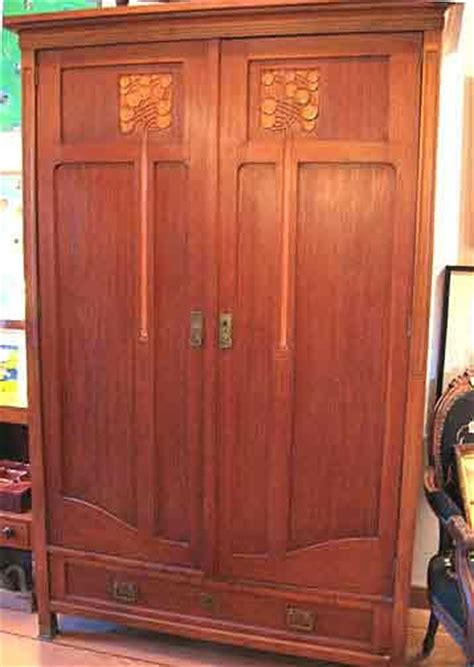 Coat Armoire Wardrobe by Armoire For Coats