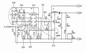 patent us20080157699 light emitting diode driving With patent us20060138971 led driving circuit google patents