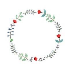 rustic wedding signs best 25 flower frame ideas on bridal shower backdrop diy decorations for baptism