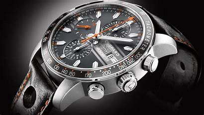 Watches Hand Swiss Desktop Luxury Hdwallsource Wallpapers