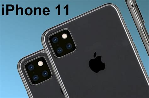 apple iphone specification release date