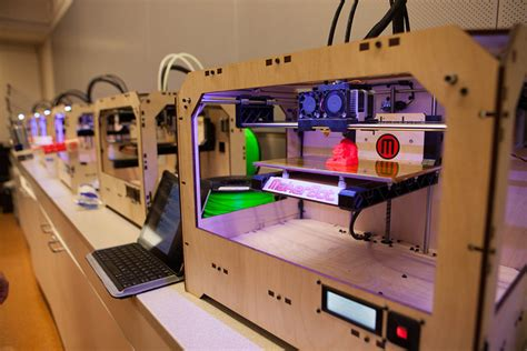 How  Ee  D Ee   Printing And Fablabs Are Ushering In Changes Within